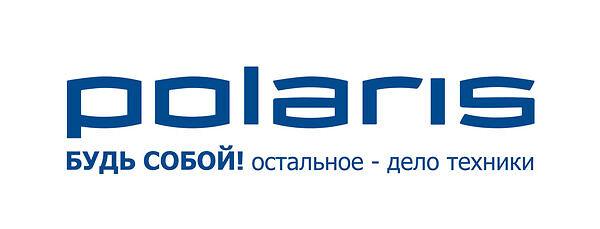 купить запчасти Поларис с доставкой Россия и СНГ.