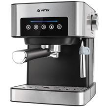 запчасти для кофеварки vt-1508