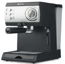 запчасти для кофеварки vt-1511