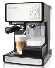 запчасти для кофеварки vt-1514