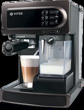 запчасти для кофеварки Vitek vt-1517