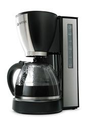 запчасти для кофеварки vt-1509